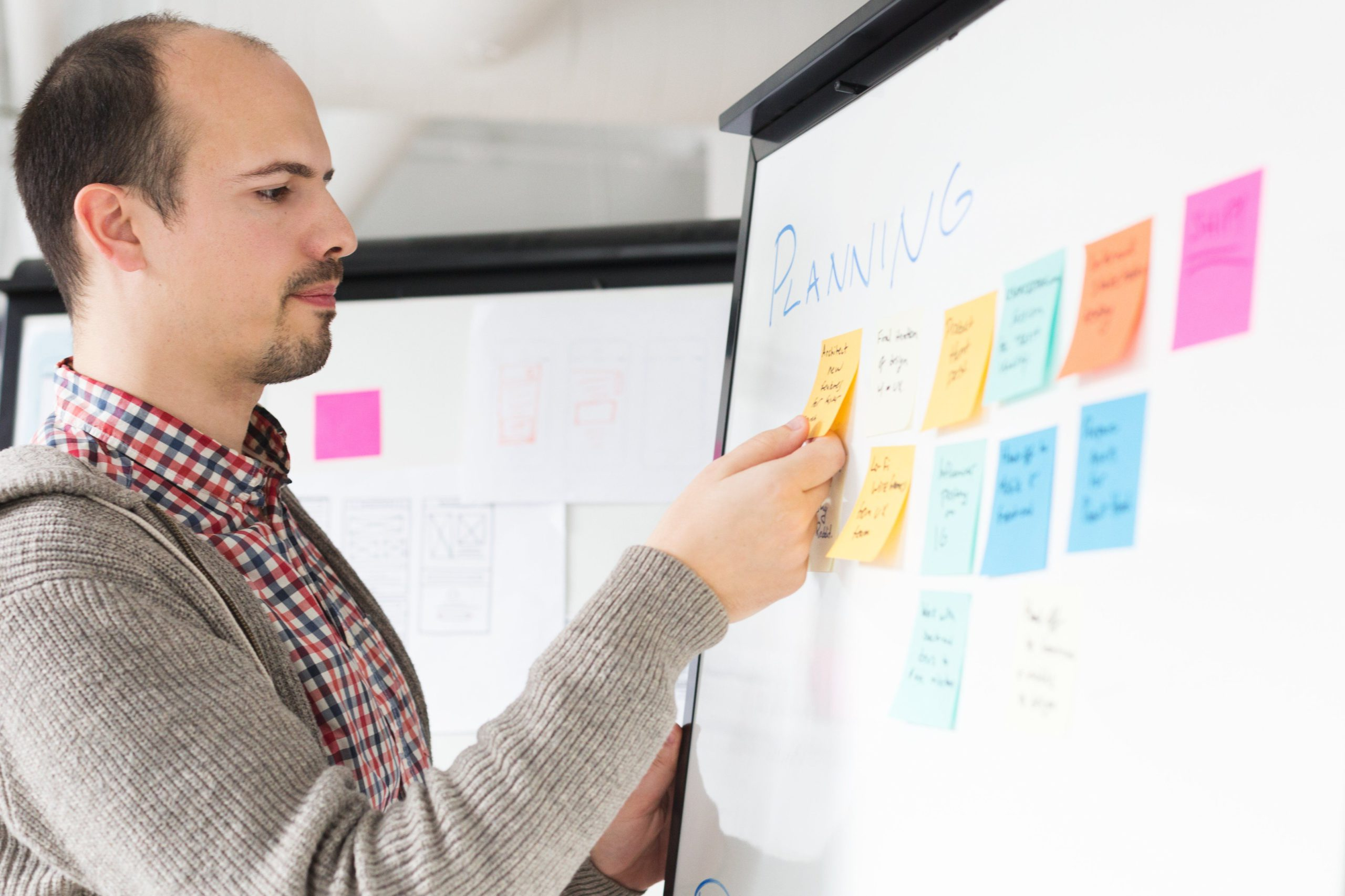 software de gestão ERP